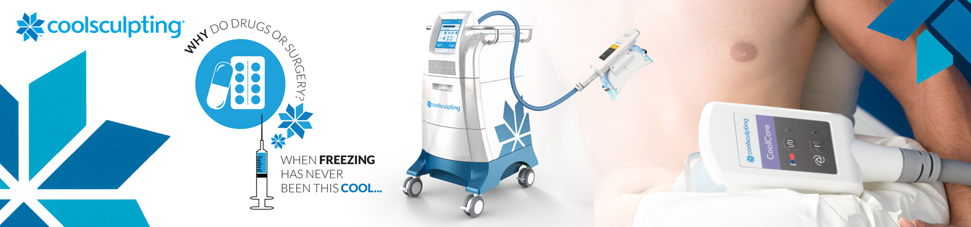 slide-coolsculpting-evomedica